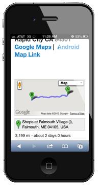 driver-app1