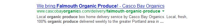 falmouth-organic-produce