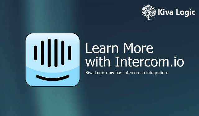 https://kivalogic.com/blog/wp-content/uploads/2013/06/how-to-use-intercom-io.jpg