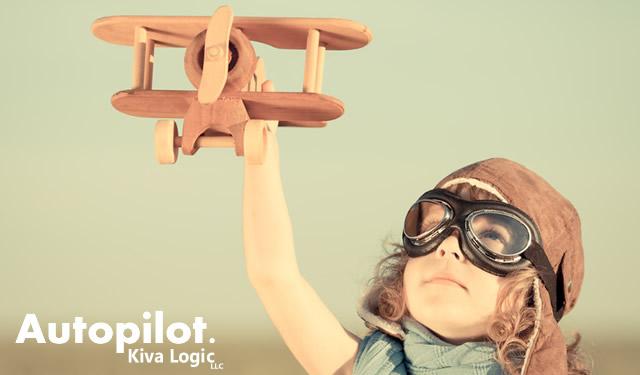 https://kivalogic.com/blog/wp-content/uploads/2014/01/autopilot.jpg