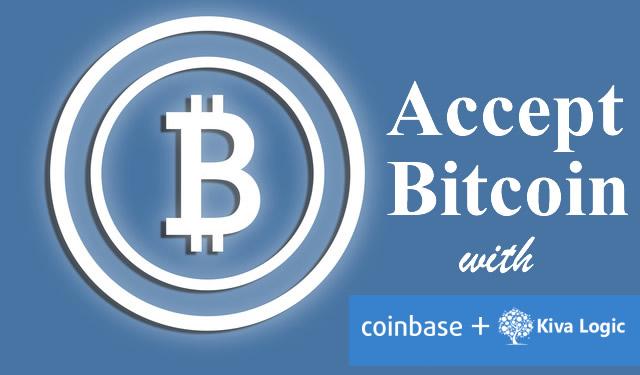 https://kivalogic.com/blog/wp-content/uploads/2014/06/accept-bitcoin.jpg