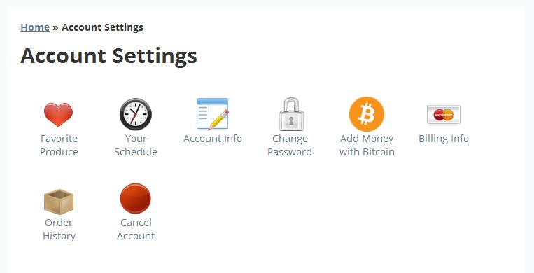kiva-bitcoin-settings