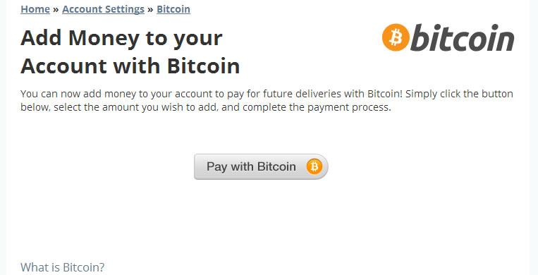kiva-bitcoin-settings2