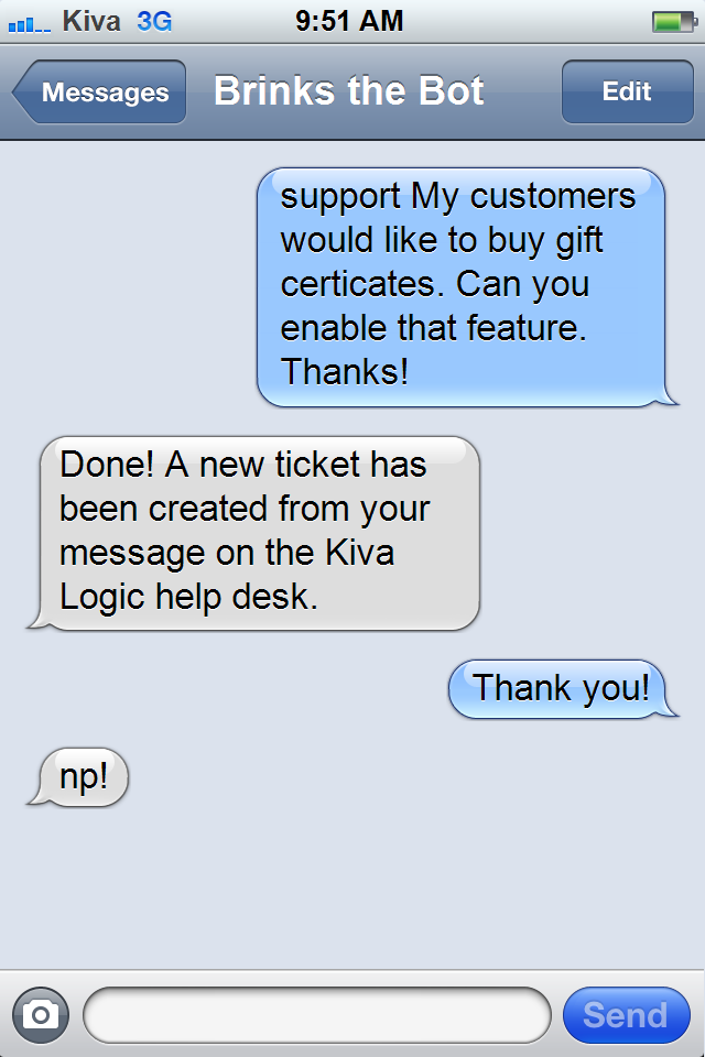 meme-from-iphonetextgenerator(2)